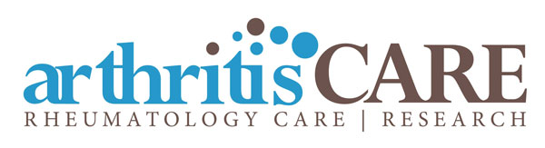 Arthritis Care and Research Center, Inc