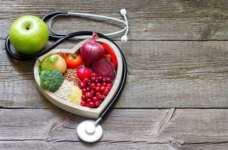 Why Use a Functional Medicine Nutritionist        and Health Coach?